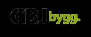 Kunder_Logo_GBJ