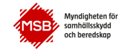 Kunder_Logo_MSB