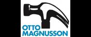 Kunder_Logo_Otto
